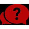 Rental FAQs