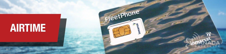 FleetPhone
