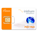 Postpaid