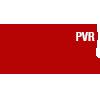 630 HD PVR