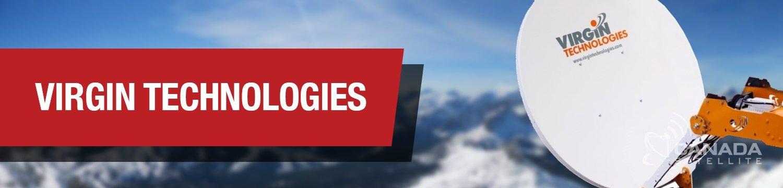 Virgin Technologies