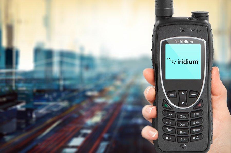 Satellite Tv Internet >> Satellite Phones Satellite Internet And Satellite Tv Sales