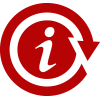About Iridium